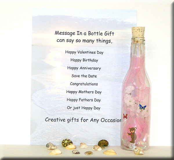 New Baby Boy Gift Message : Welcome baby message images keeper