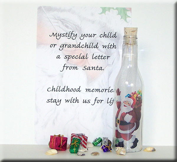 Wedding Gift Message Ideas : Message in a Bottle Romantic Gift Ideas Wedding Invitations ...